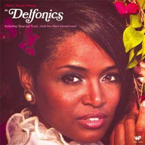 Adrian-younge-Delfonics