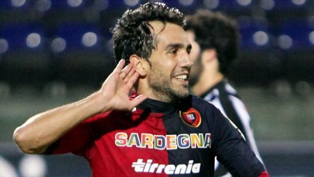 Marco-Sau-Cagliari