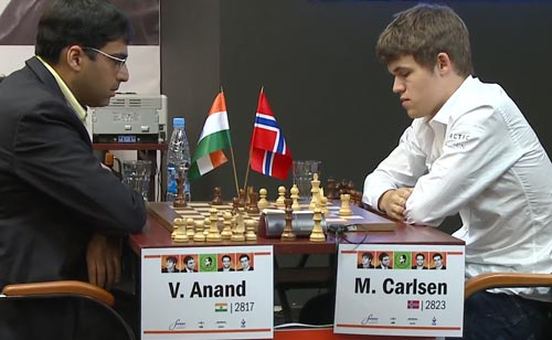 6_anand_carlsen_2_500