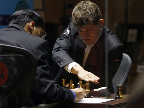 carlsen-anand-chess