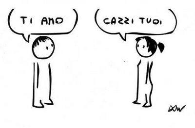 ti-amo-vignetta1